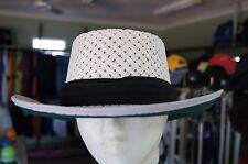 Nullarbor Brimmed Hat