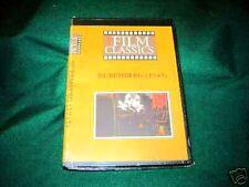 Germany WW II NUREMBERG NAZI CONCENTRATION CAMP NEW DVD
