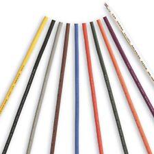 Van Damme Pro Grade Clásico XKE Pro-Cable de interconexión por metros-Elección del Color