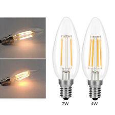 Hama Xavax GLS 15W E14 Matt Backofen-Lampe Leuchtmittel Glühbirne Backofen etc
