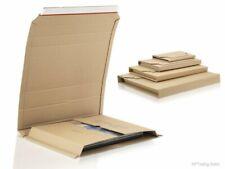 Buchverpackung / Wickelverpackung