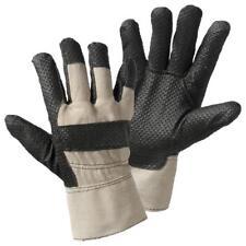 Schutzhandschuhe Montagehandschuhe Arbeitshandschuhe Handschuhe Garten Vinyl