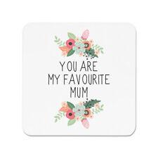 You sont Mon Favourite maman aimant pour réfrigérateur - Fête des mères drôle