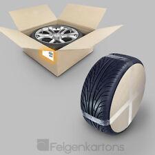 Reifen Verpackung Schutz Pappen Reifenkartons Felgenkarton Felgenkartons Kartons