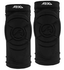 REKD Pro Knee Gaskets, Skate, Snow, Scooters Etc