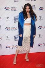 Eliza Doolittle : British singer, photograph