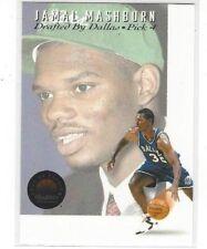 1993-94 SKYBOX PREMIUM BASKETBALL DRAFT PICKS INSERT SINGLES
