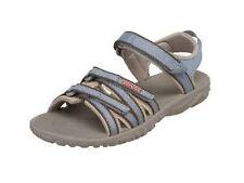 NEW Toddler Girl Teva Tirra Sandal Shoe Ashley Blue Summer Size 8 10 11 12 1