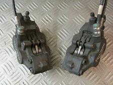 Bremssättel für Triumph 955i Sprint ST  695 AB / 2002