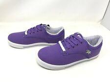 Mens Vlado (IG-1063-8) Spectro-3 Purple shoes (R27)