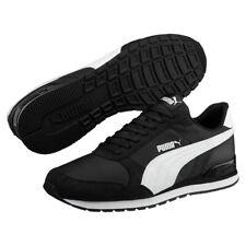 Puma Sneaker low ST Runner v2 NL 365278