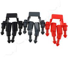 For DJI Mavic Drone Upgraded Shockproof Landing Gear Leg Extensions 3 Color TN