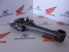 Honda CB 750 Pleuel D Original neu connection d rod NOS
