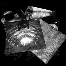 Wolfsmond - III LP,LUROR,HORNA,NEW ALBUM ON VINYL !!!!