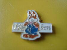 pin pins animaux lapin rabbit big ben