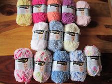 NEU*** Schachenmayr BABY SMILES Lenja Soft in 13 Farben
