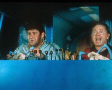 Buddy Hackett & Mickey Rooney [1039088] 8x10 FOTO Otros tamaños INCLUYE PÓSTER)