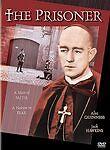 The Prisoner (DVD, 2004) Alec Guinness Jack Hawkins