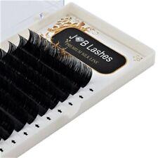 Volumen Einzelwimpern Premium Silk Lashes C/D/U - 0,03 / 0,05 / 0,07  3D 6D 10D