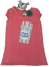 AMPLIFIED Official SEX PISTOLS PopCorn Kids ViP Girl Tunika Rock Kleid Shirt 116