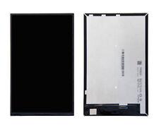 New Original Lcd Screen Display For Lenovo Tab 2 A10-30 YT3-X30 TB2-X30F