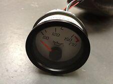 Mg TF Plata se enfrentaron a la temperatura del aceite calibre MGF/MGTF Repuestos