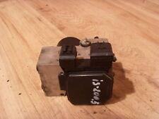 LEXUS IS 200 (XE1) ABS Hydraulikblock 44540-53010 (5)* ABS Pump