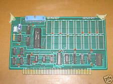 Labtest Equipment IEEE-488 Interface Board 01189-000/0