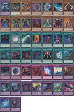YuGiOh Legendary Dragon Decks - Einzelkarten zum aussuchen - DEA00-DEA43