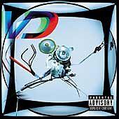 Videodrone [PA] by Videodrone (CD, Feb-1999, Warner Bros.)