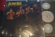 JIM KWESKIN jug band music US VANGUARD 79163