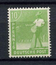 Germany Allied Occupation 1947-8 SG#931 13pf Sower MNH #A3744