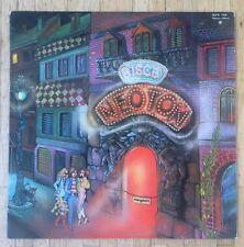 NEOTON FAMILIA Neoton Disco LP/HUNGARIAN
