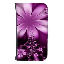 Schutz Hülle Handy Tasche Case Schale Book Etui Cover Bumper Motiv DESIGN 131