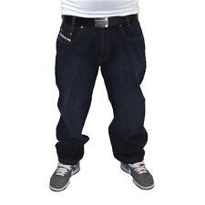 Picaldi Jeans Zicco 472 Viper 3/5 Saddle- Karotten Fit ''BASIC JEANS''