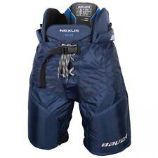 Bauer Nexus 600 Ice Hockey Pants Size Junior
