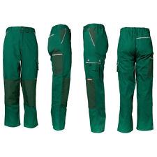TUBO FLESSIBILE GIARDINO ABBIGLIAMENTO GIARDINIERE Pantaloni da lavoro CAN