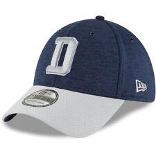 New Era 39Thirty Cap - Sideline Home Dallas Cowboys