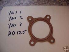 OEM Yamaha YAS1 RD125 Cylinder Head Gasket