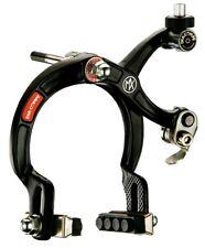 Dia-Compe Mx1000 front brake Qr
