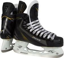 Ccm Tacks 6052 Junior Ice Hockey Skates size 4D (shoe Us 5,5) retails $300