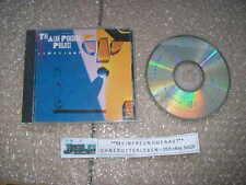 CD Pop Alan Parsons Project - Limelight (10 Song)  ARISTA JAPAN