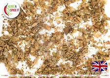 Dried Oregano Herb 10g/20g/30g/50g/100g/200g/400g/700g/1Kg FreeP&P HerbsnSpiceit