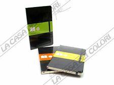 MOLESKINE COPERTINA SOFT - TACCUINO - 13x21cm - PLAIN/RULED/SQUARED