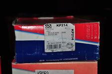 kit freno posteriore ad:kp214,fiat brava