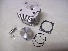Husqvarna K950 cylinder / piston rebuild - Partner K950 cylinder piston kit