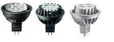PHILIPS LED GU5.3 dimbar Lampe Strahler Spot Reflektor Leuchtmittel 12V AC DC