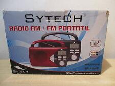 RADIO SYTECH SY-1647