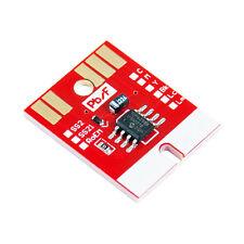 Permanent-Chip SS21 für Mimaki JV33, CJV30