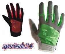 """Race Face Women """" DIY """" Handschuhe  Gloves NEU SONDERPREIS"""